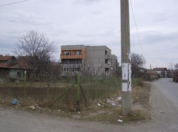 dragov03.jpg