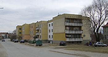 dragov04.jpg