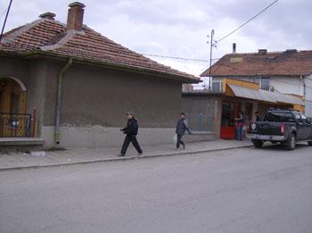 dragov06.jpg