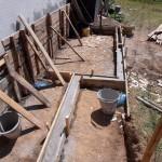 04: Основите и стеничката