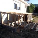 06: Конструкцията, за 1 ден