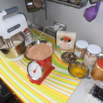 продуктите