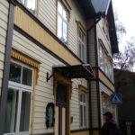 07_Tallinn