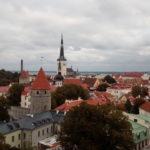 09_Tallinn