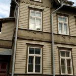 10_Tallinn