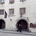 12_Tallinn