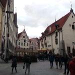 15_Tallinn