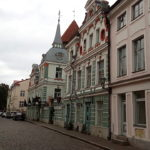 17_Tallinn