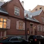22_Tartu