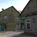 24_Tartu