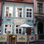 36_Riga