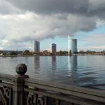 37_Riga