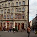 39_Riga