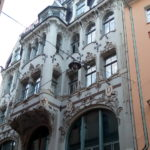 40_Riga
