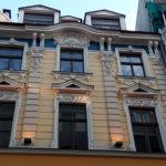 42_Riga