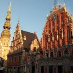 44_Riga