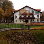 56_Sigulda